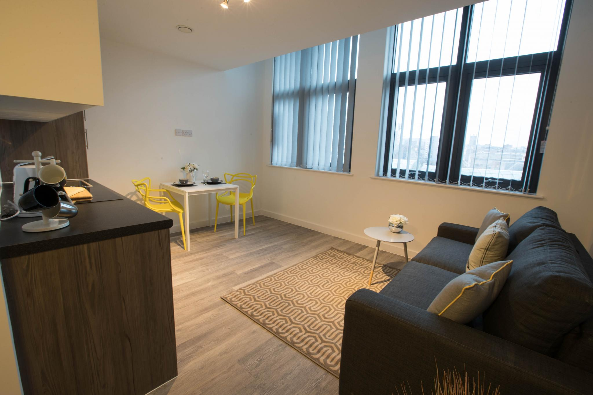 liverpool living room 3 bedroom apartments liverpool stay www indiepedia org 11463